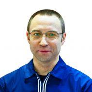 Шленский Даниил Сергеевич, 2017