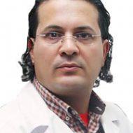 Imad_Dubaisy