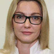 ledyaeva