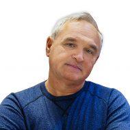 Гуренев Юрий Витальевич. Удаление экх, копчиковой кисты, липомы, грыжи, фурункула