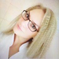 Гренкова