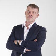 Ветюгов Дмитрий Николаевич, хирург Санкт-Петербург (СПб)