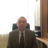 """Богданов Александр Сергеевич, проктолог, хирург, """"АндроМеда"""" СПб"""